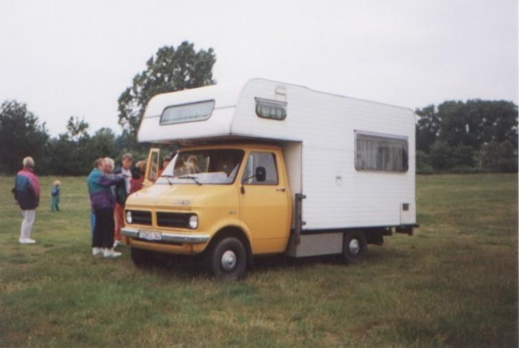 1995-absetzkabine