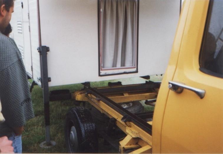 1995-absetzkabine2