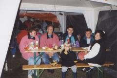 1995-gemuetlich3
