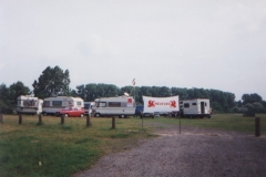 1995-gesamt