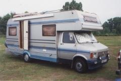 1995-schwager