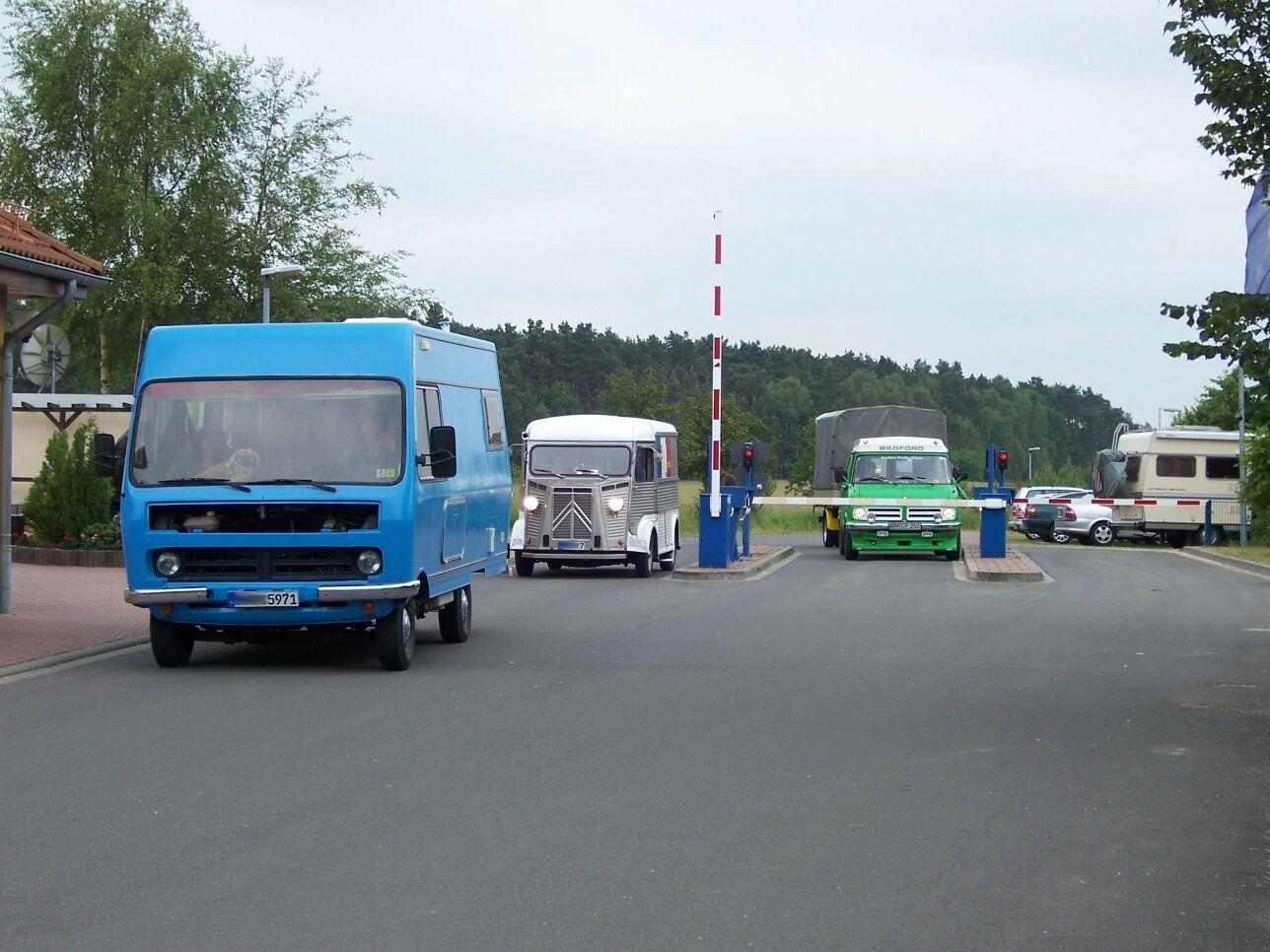 Treffen2006_01