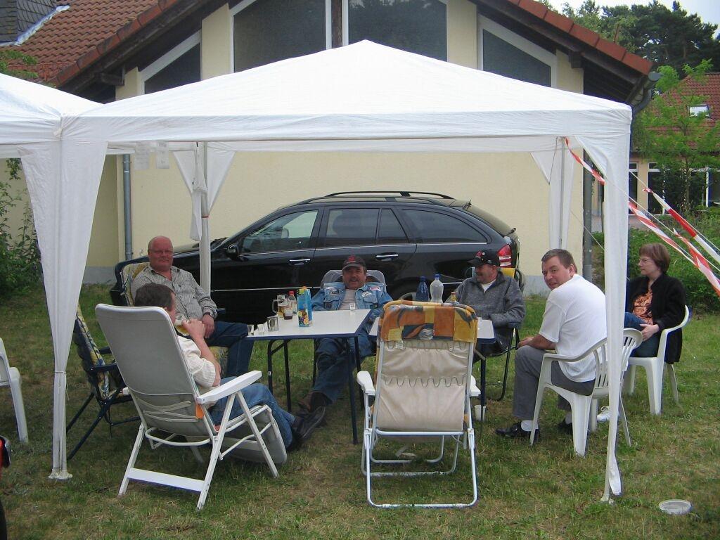 Treffen2006_07