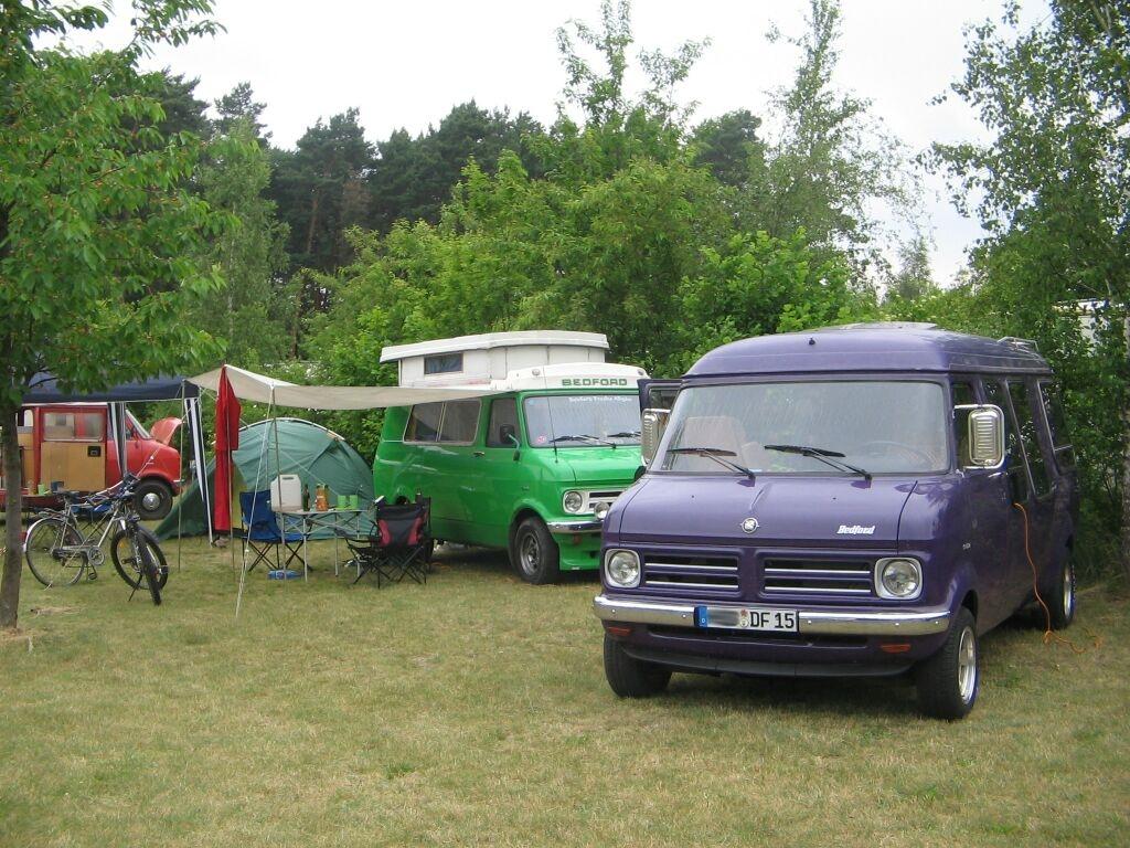 Treffen2006_09