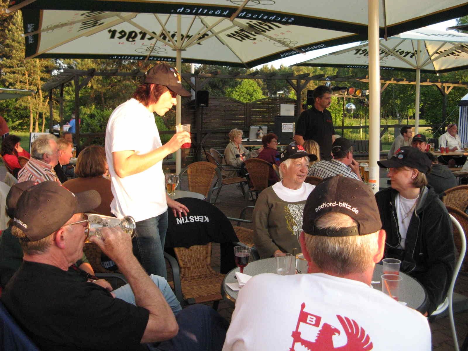 Treffen 2008_6