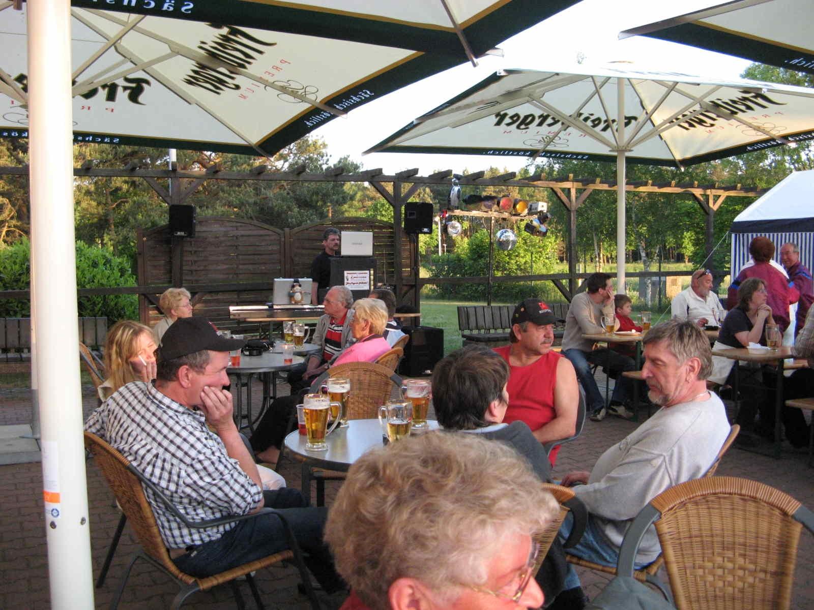 Treffen 2008_7