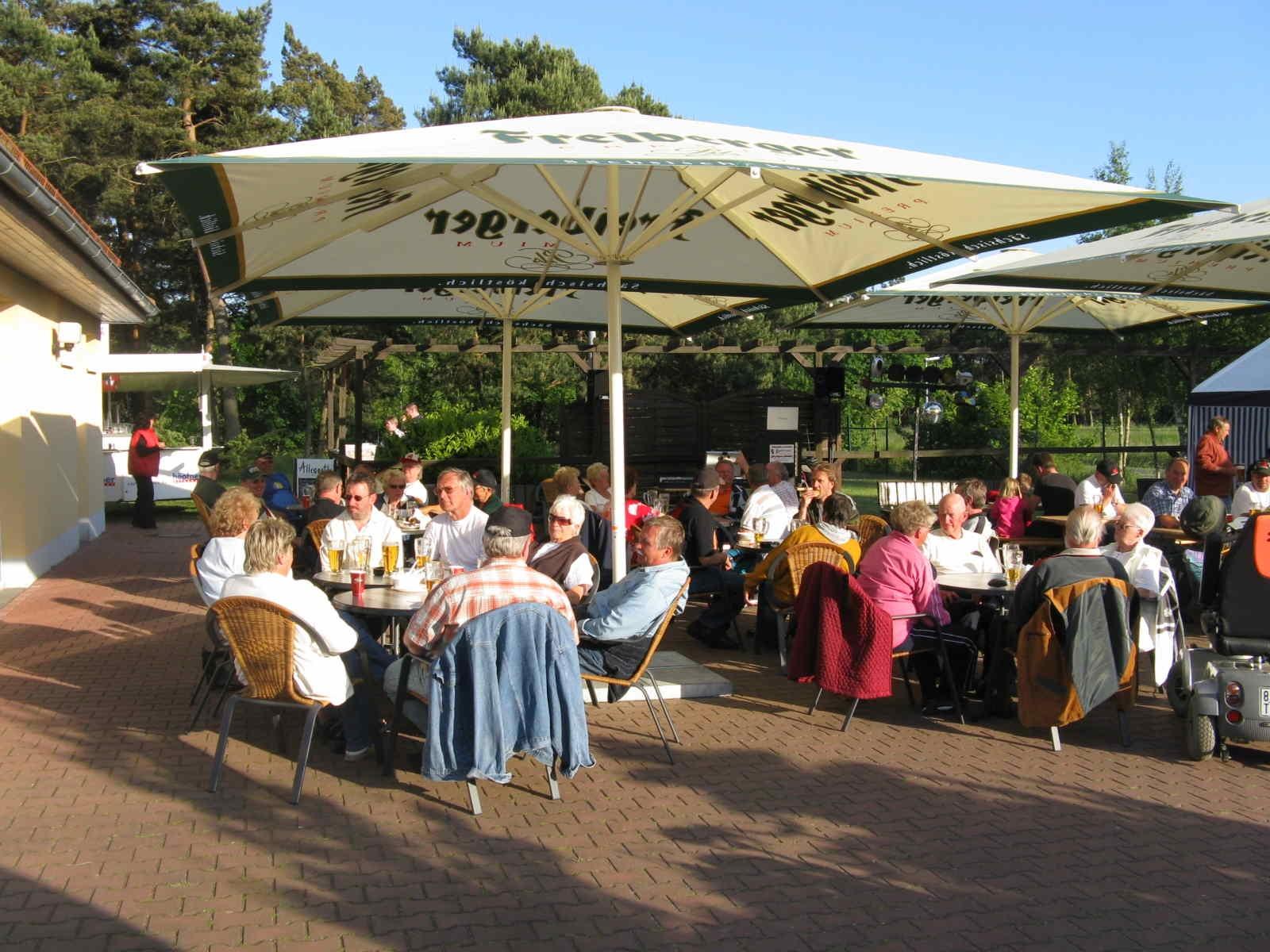 Treffen 2008_8